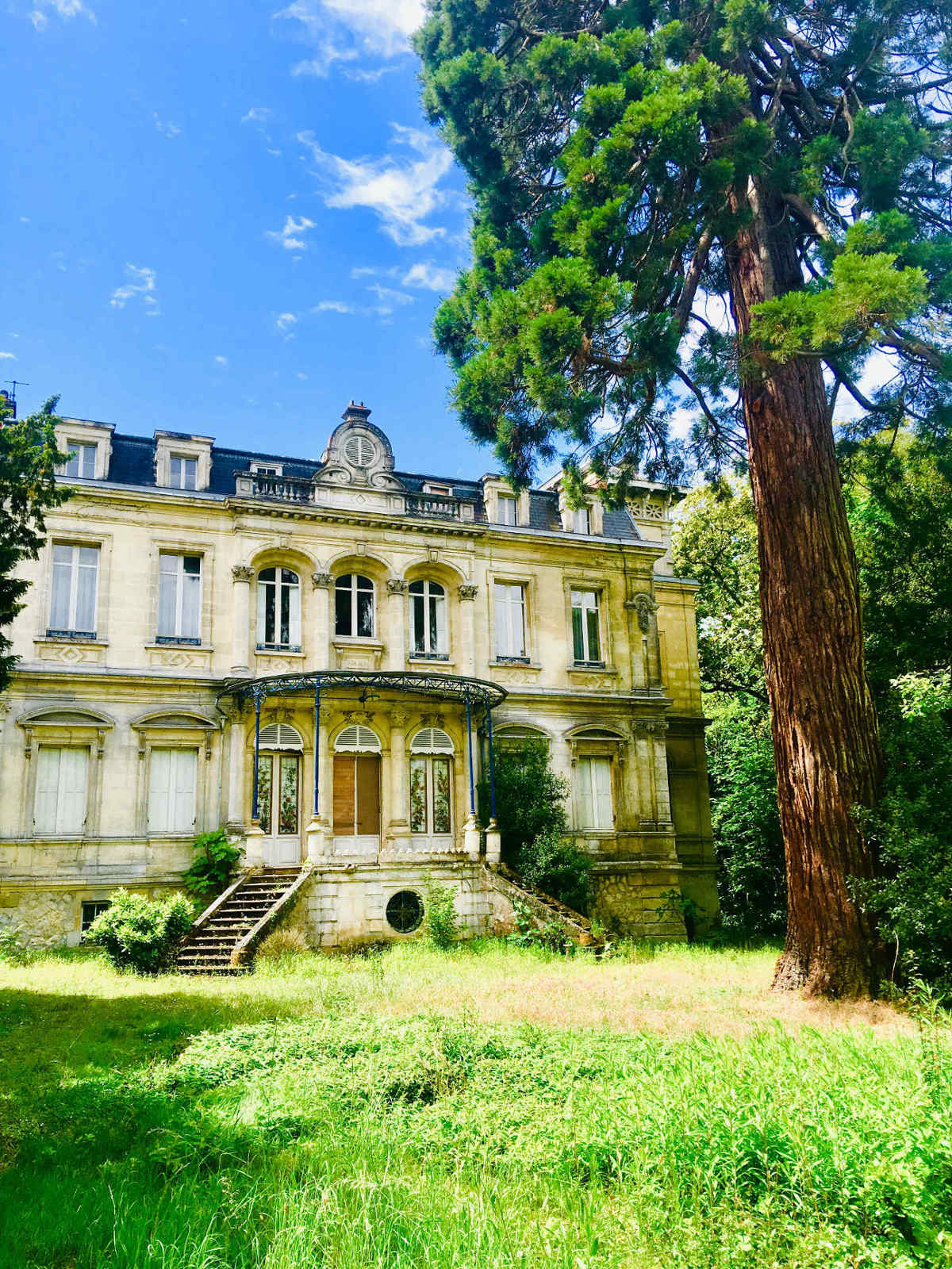 Chateau-agence-immobiliere