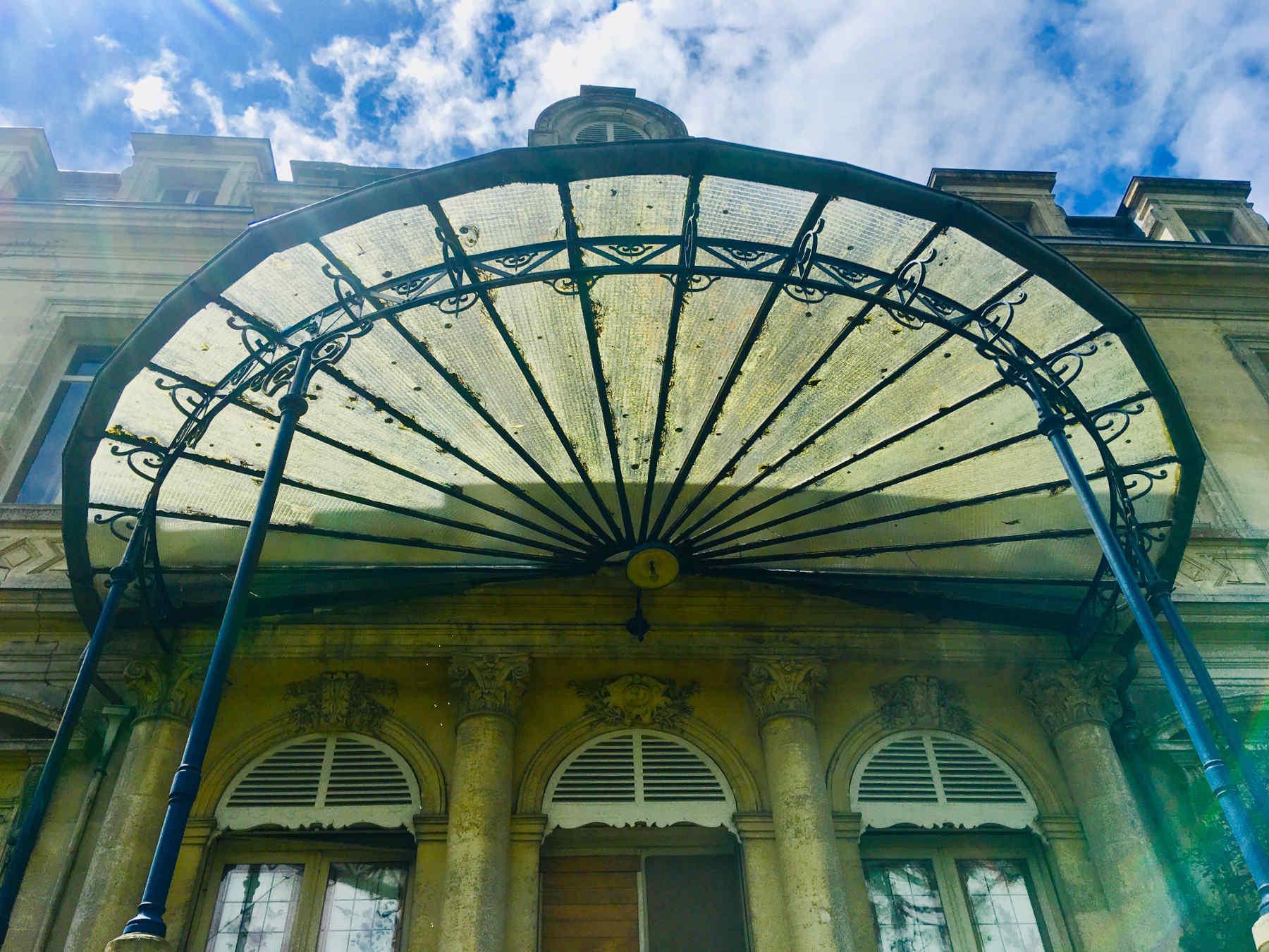 Immobilier-de-Prestige-Bordeaux