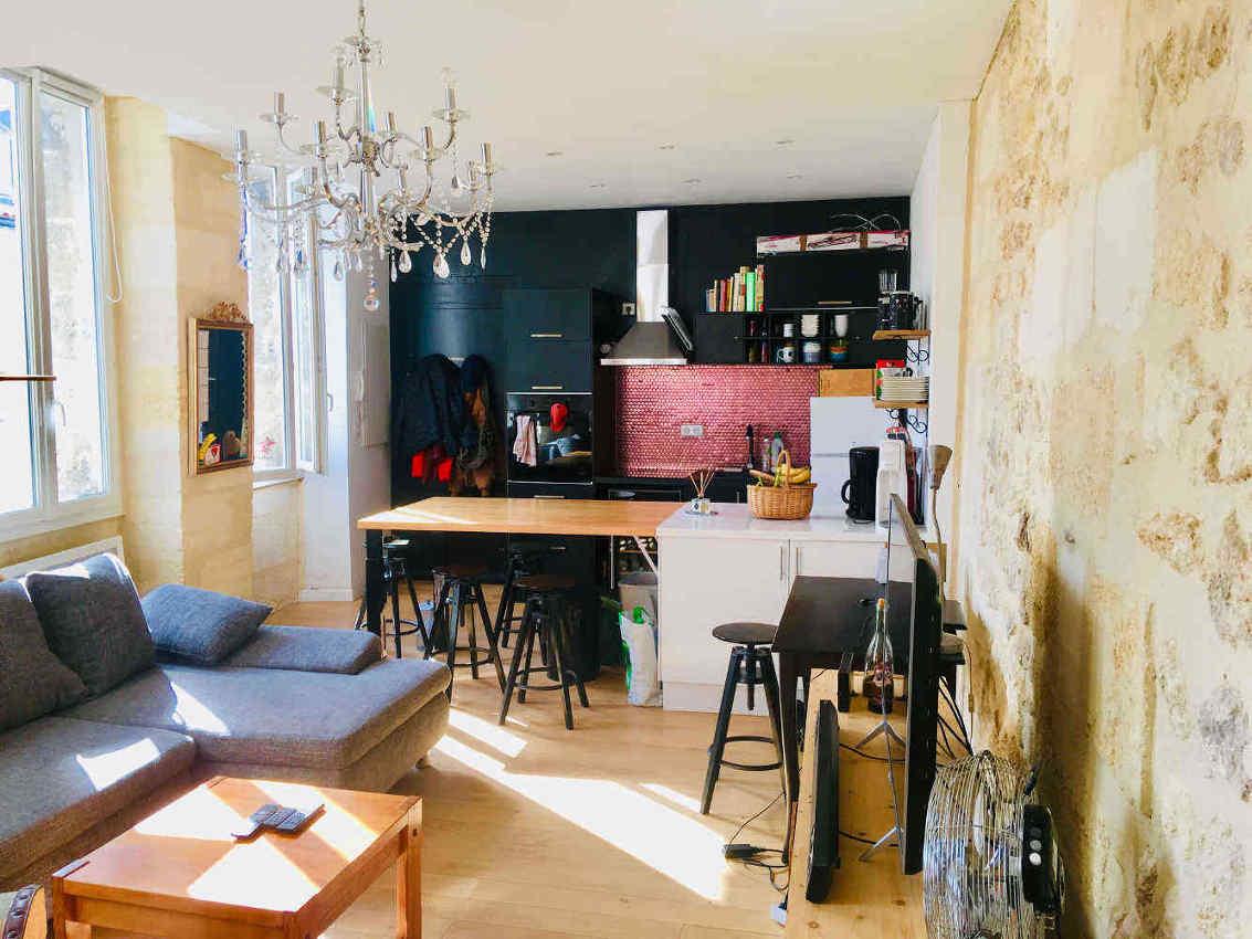 A-vendre-appartement-Bordeaux