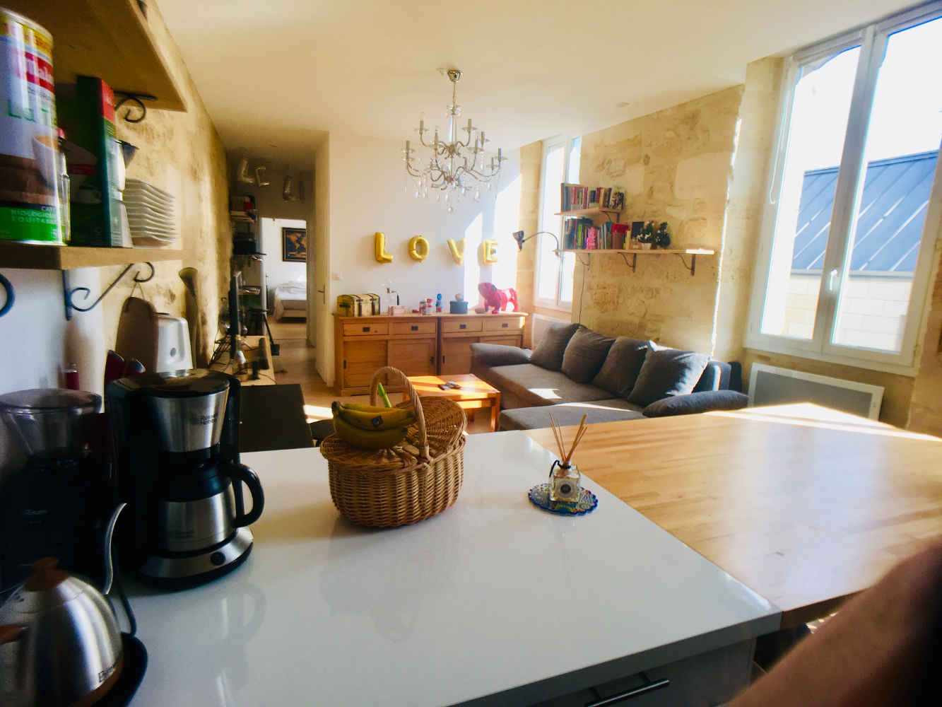agence-immobiliere-Bordeaux