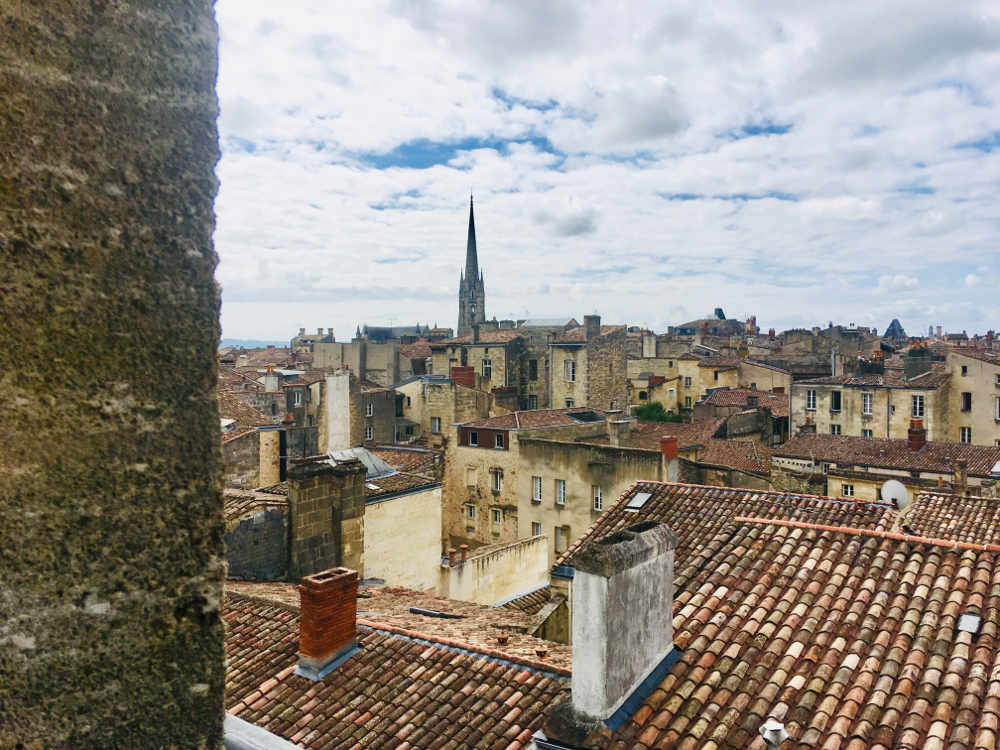 Appartement-a-vendre-Bordeaux