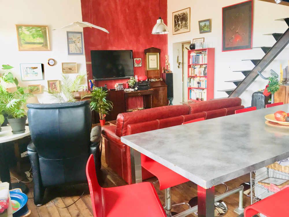 achat-appartement-Bordeaux