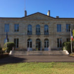 agence-immobiliere-blanquefort-vendre-sa-maison