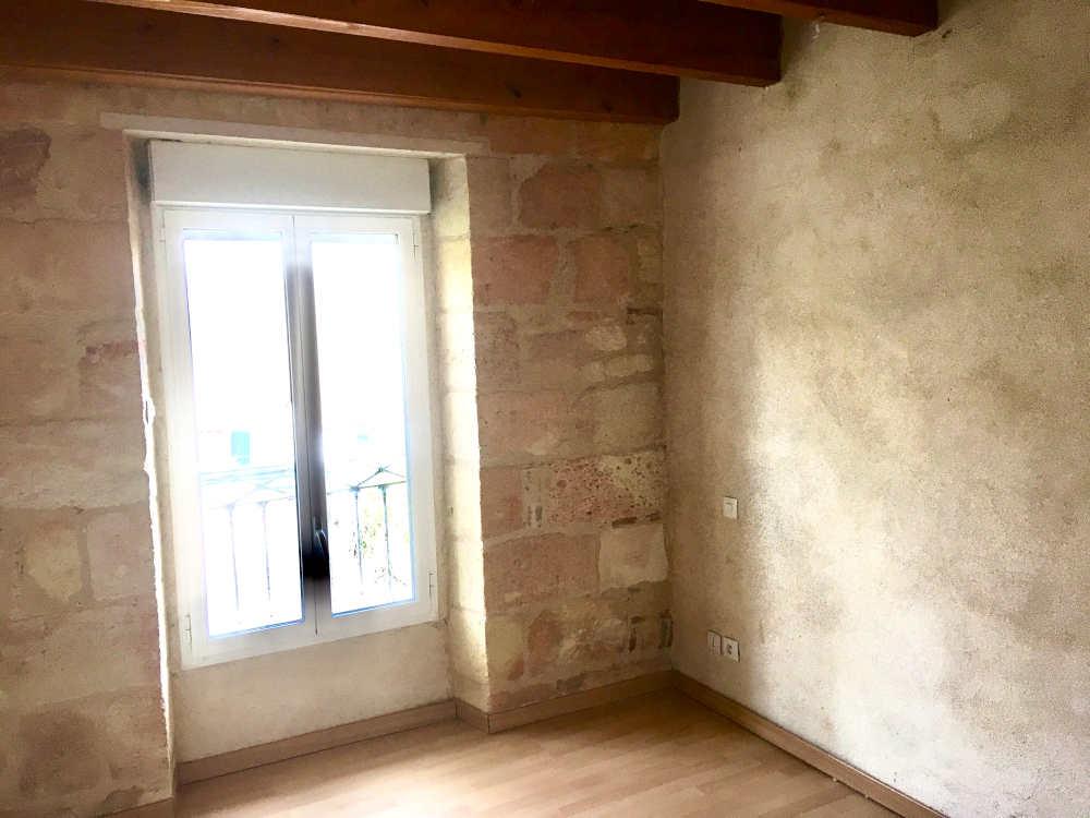 Maison a vendre Arsac 4 chambres