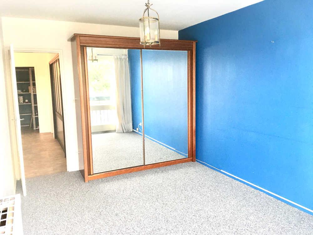 T3 a vendre CENON appartement