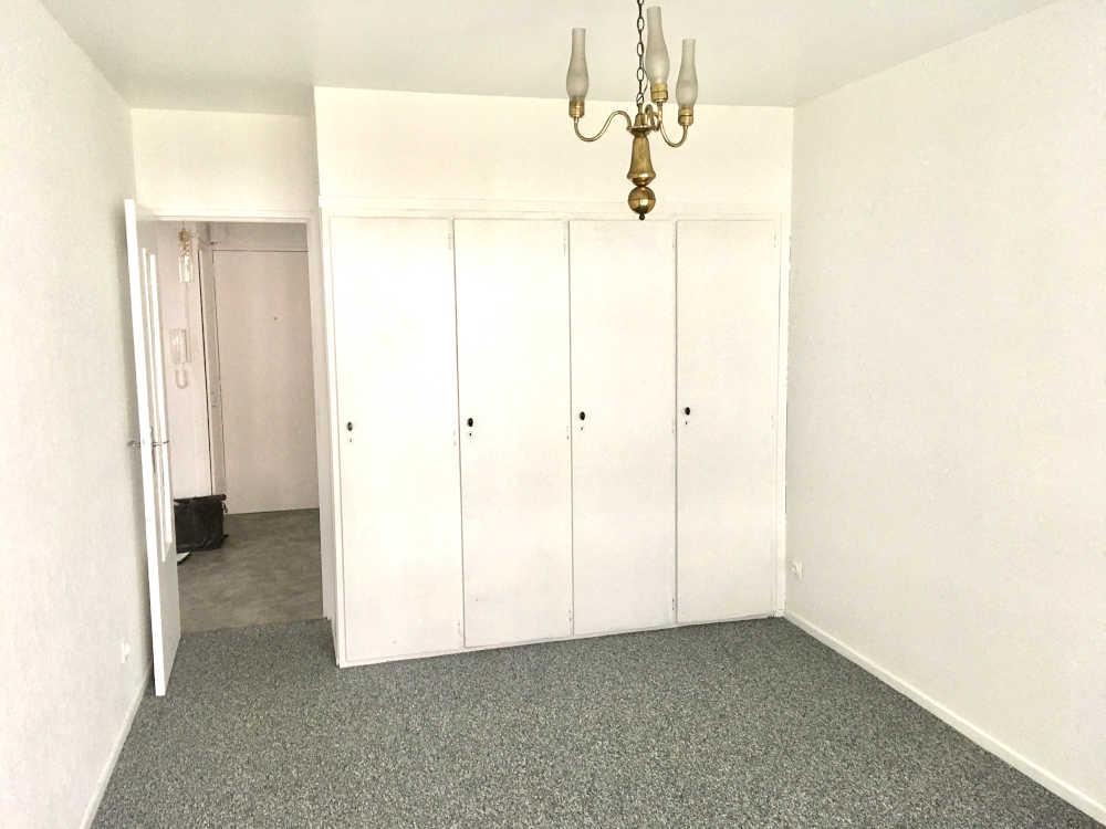 appartement à acheter à CENON
