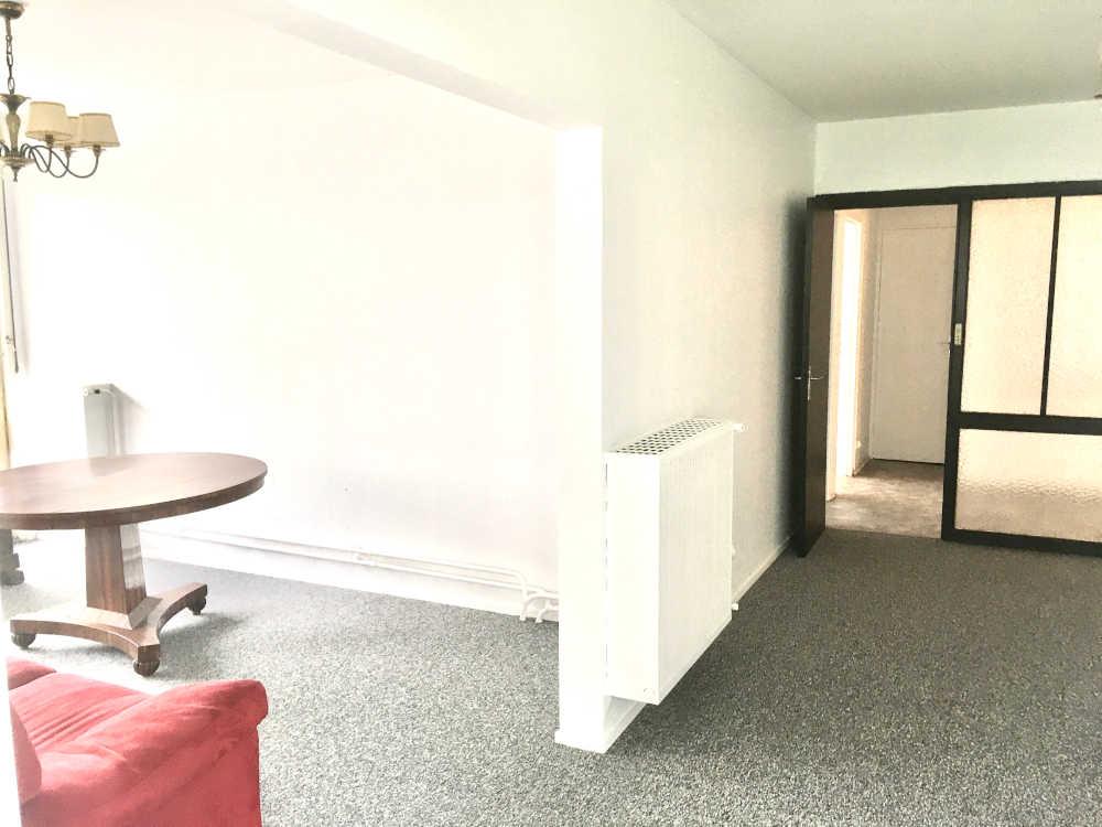appartement T3 acheter CENON