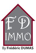 Agence FD Immo