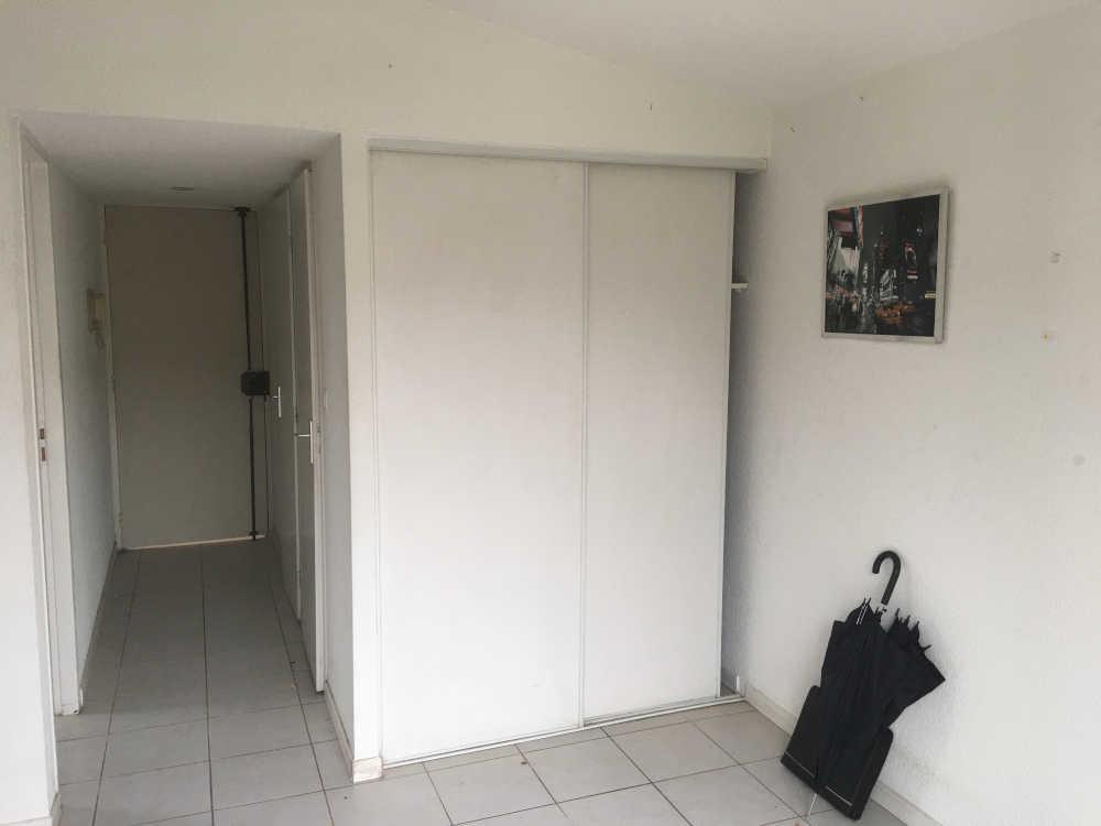 Appartement à vendre Bordeaux Victoire