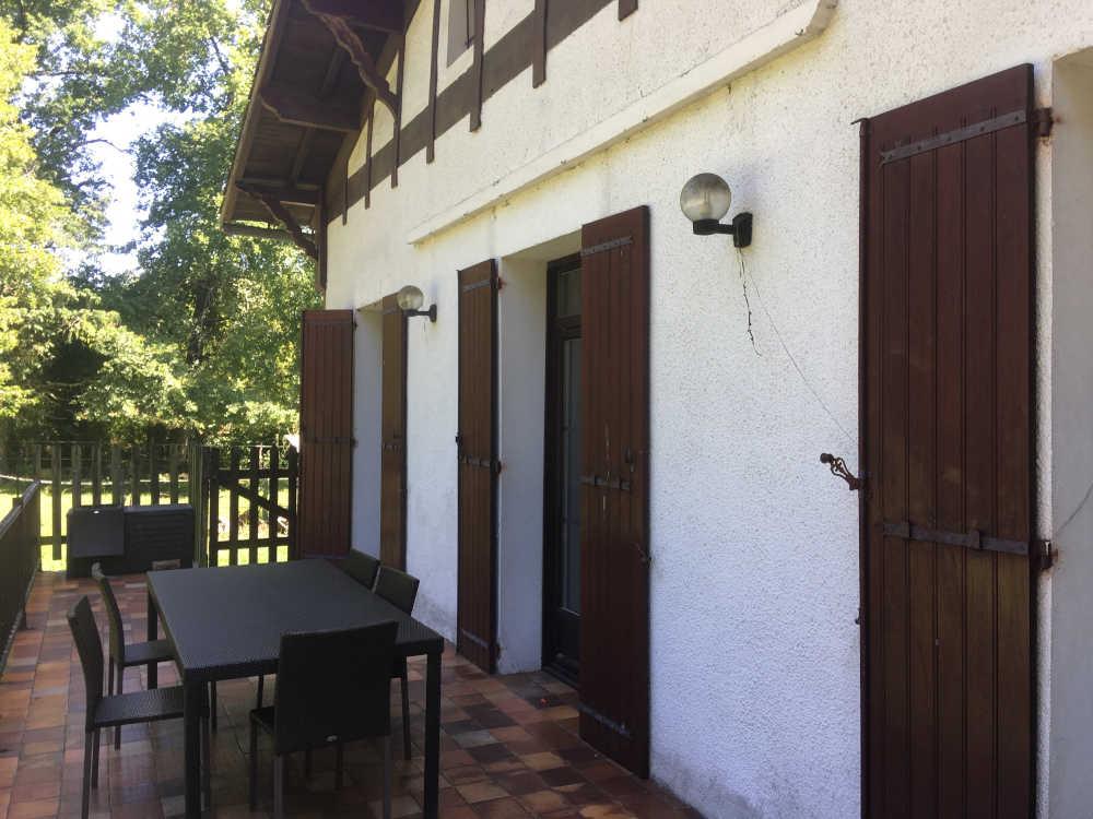 Maison à la vente Le Pian-Médoc 33290