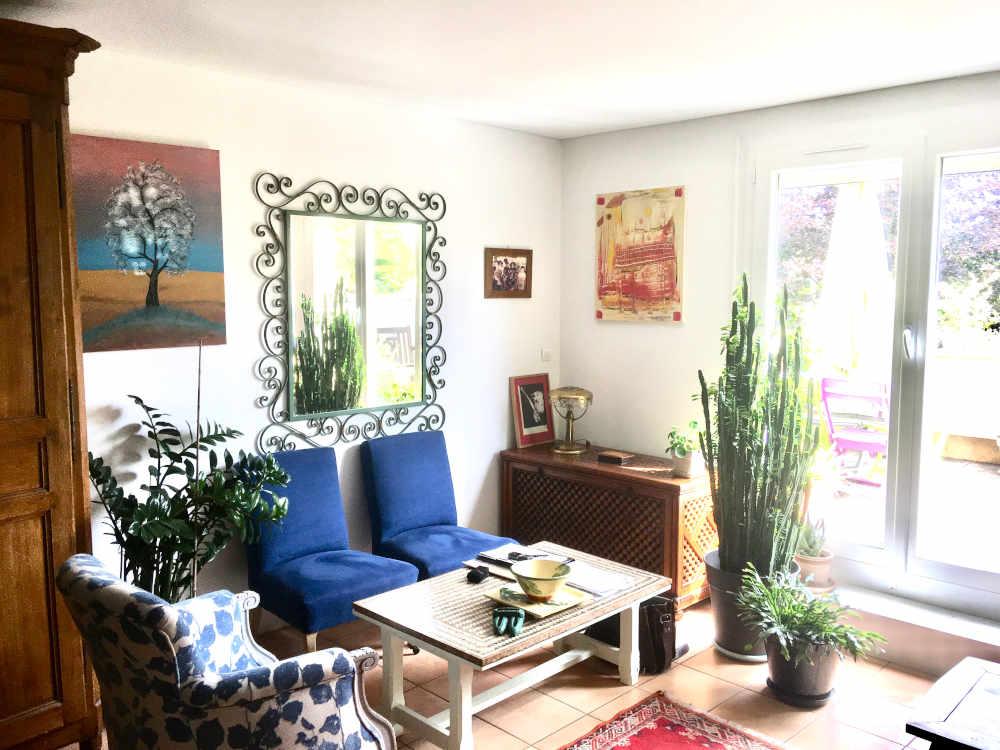 acheter a floirac appartement