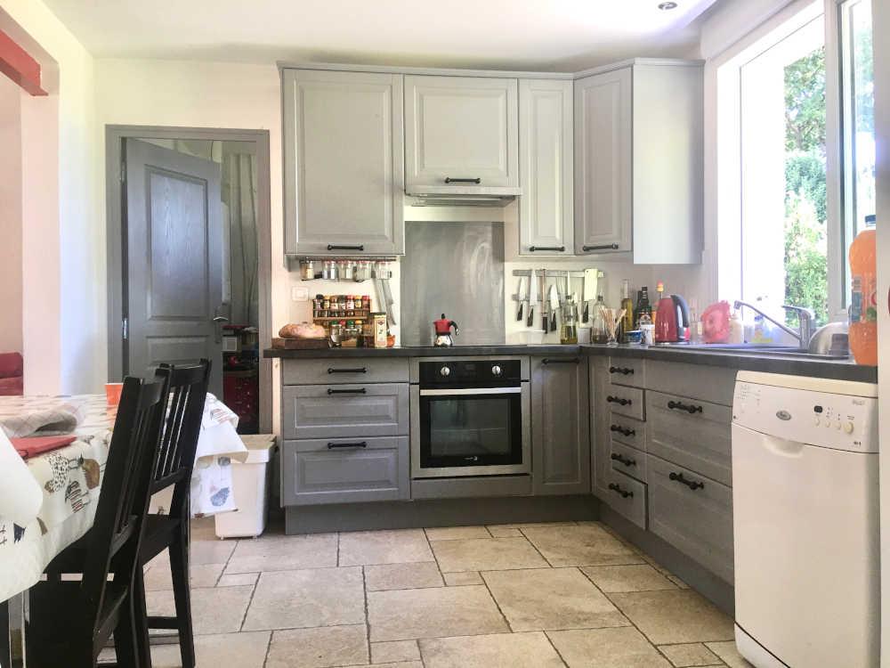 Acheter Maison Blanquefort
