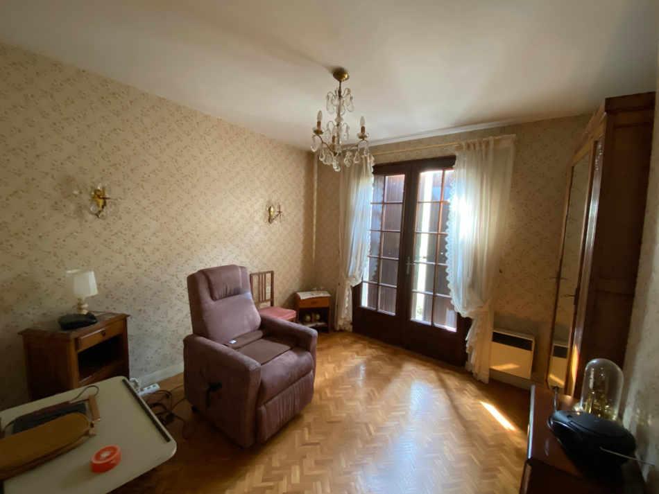 Agence immobilière à Margaux Cantenac