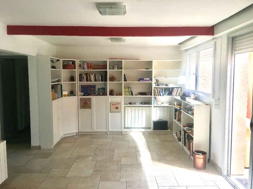 Maison à rénover Blanquefort