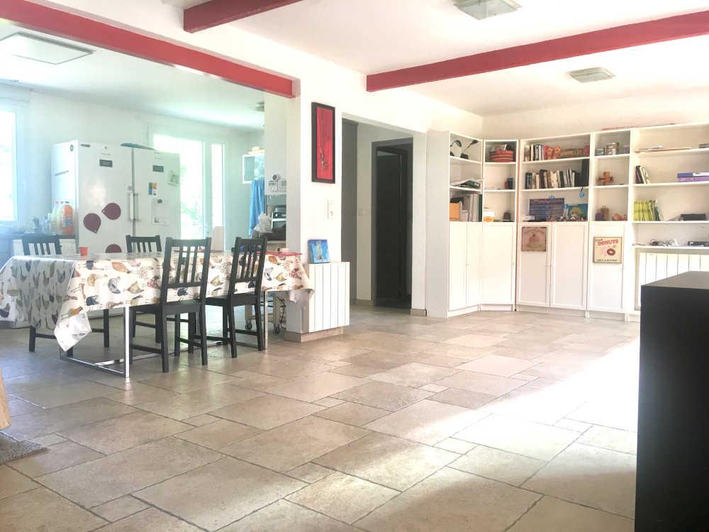 Maison à vendre Blanquefort