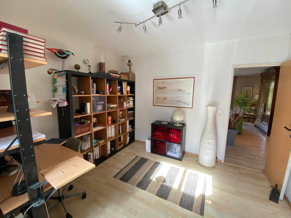 Maison 3 chambres à vendre à Blanquefort