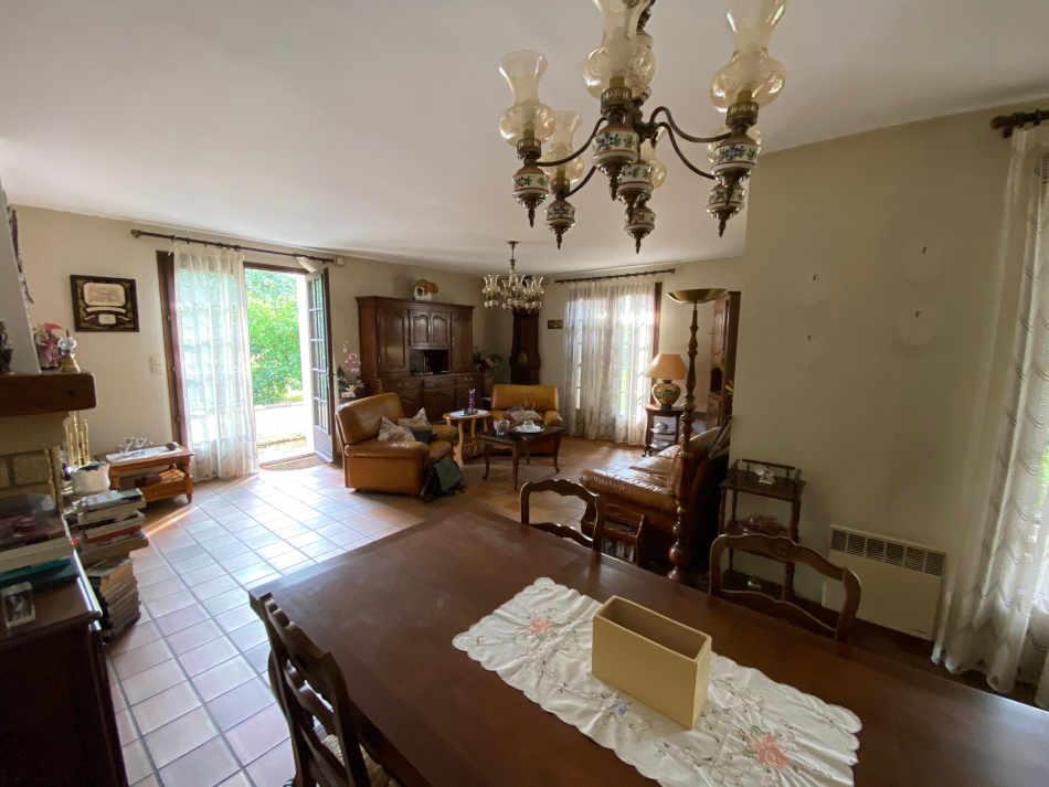 Maison 3 chambres à vendre à Margaux