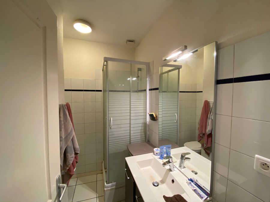 A vendre Libourne Centre Appartement