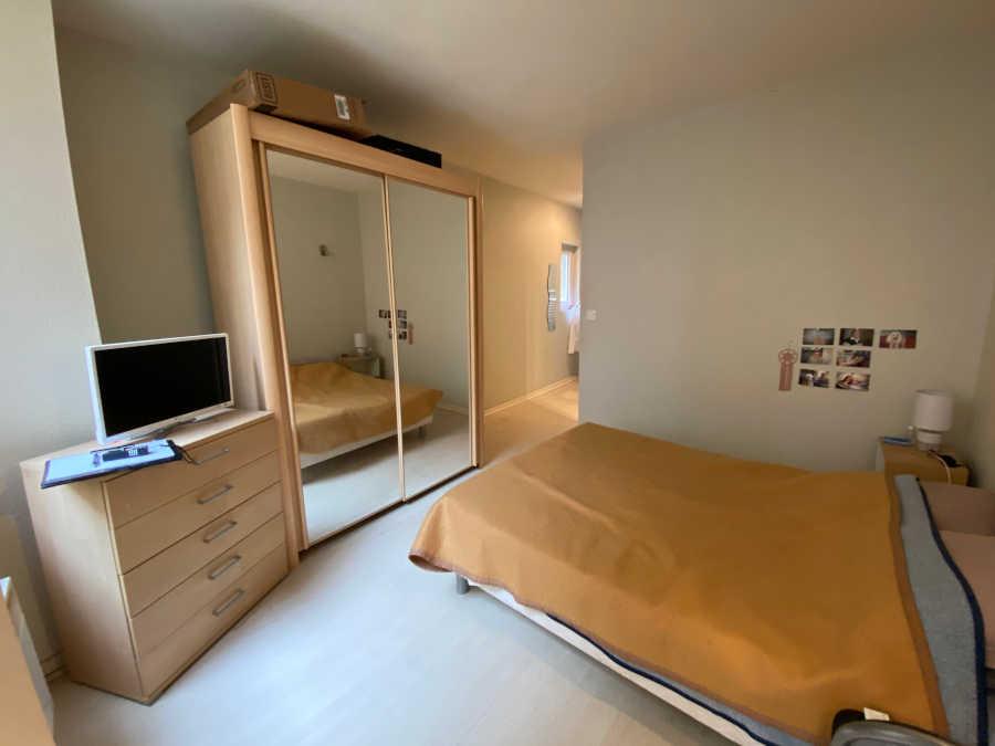 Appartement à vendre Libourne
