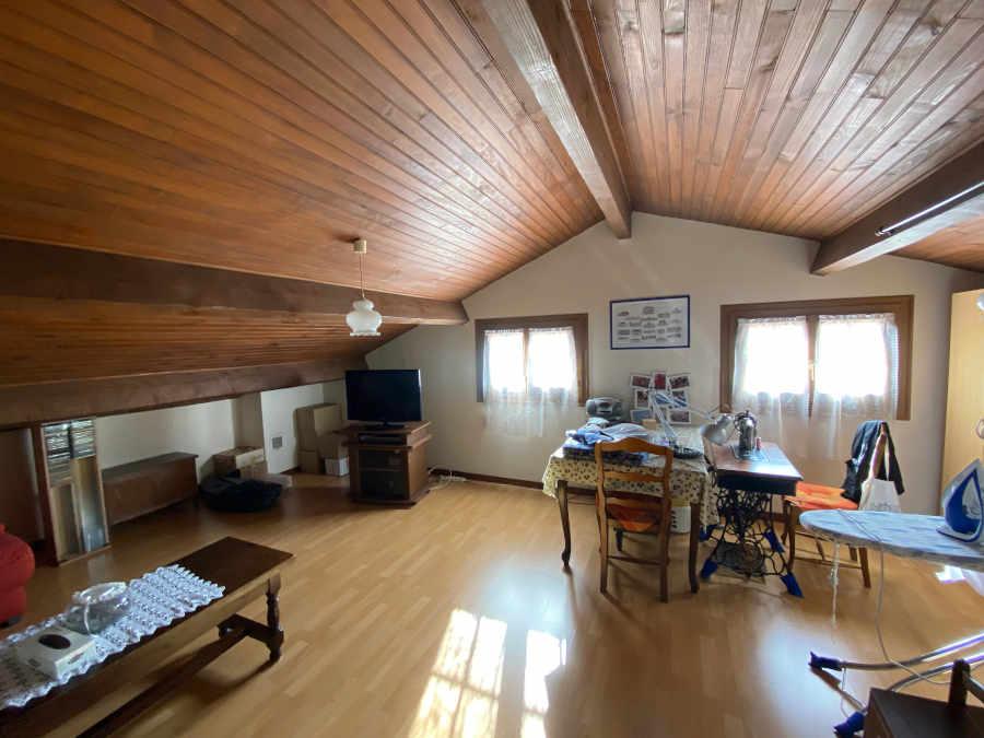 Agence immobilière à SOUSSANS 33460