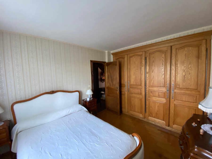 Maison 4 chambres à vendre à SOUSSANS