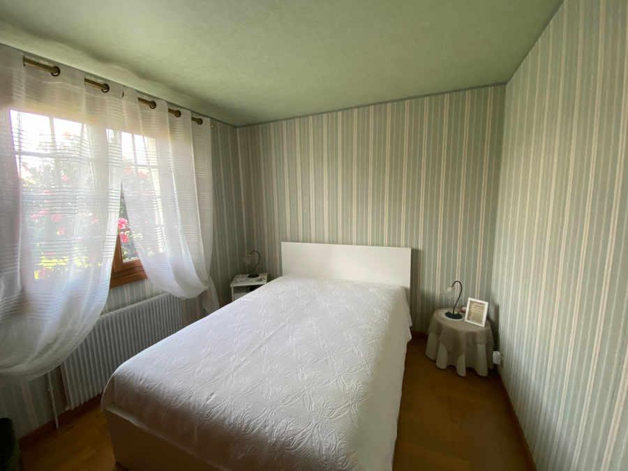 Proche de MARGAUX maison 4 chambres