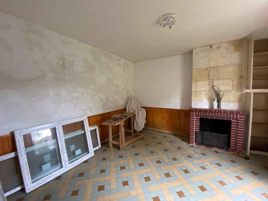 Agence immobilière à Parempuyre 33290