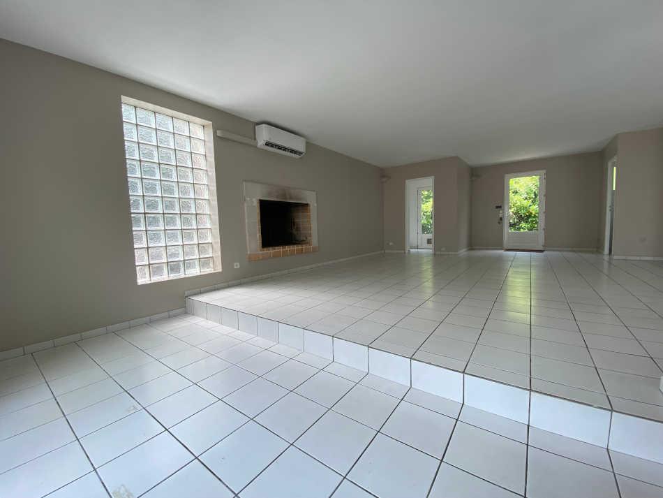 Maison à acheter à Gradignan