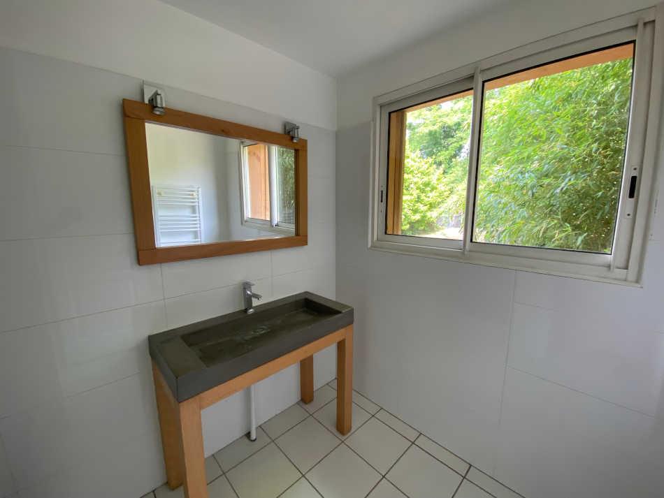 Maison 4 chambres à vendre à Gradignan