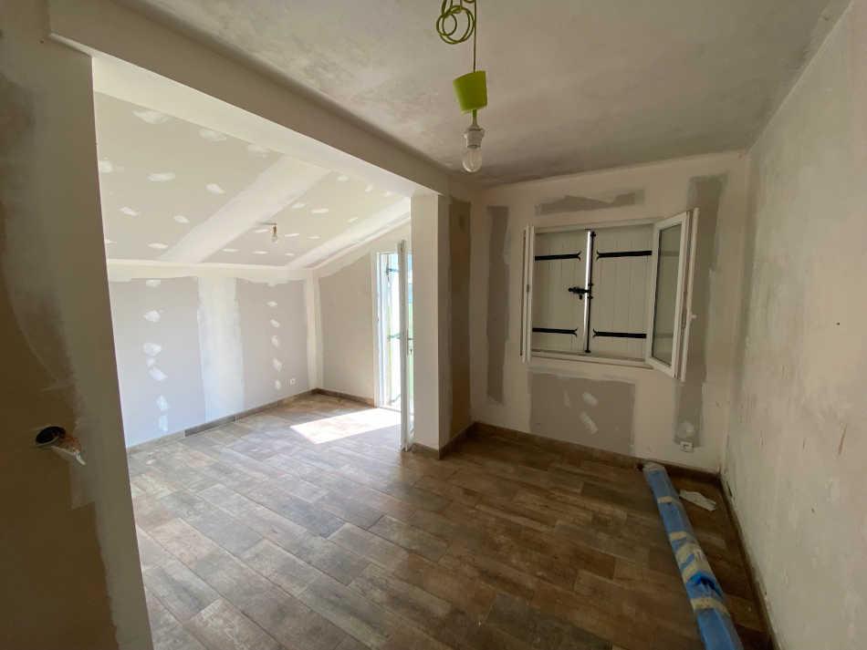 agent immobilier à Margaux Cantenac 33460