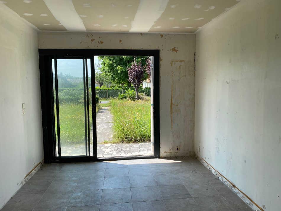 trouver un agent immobilier à Margaux Cantenac 33460