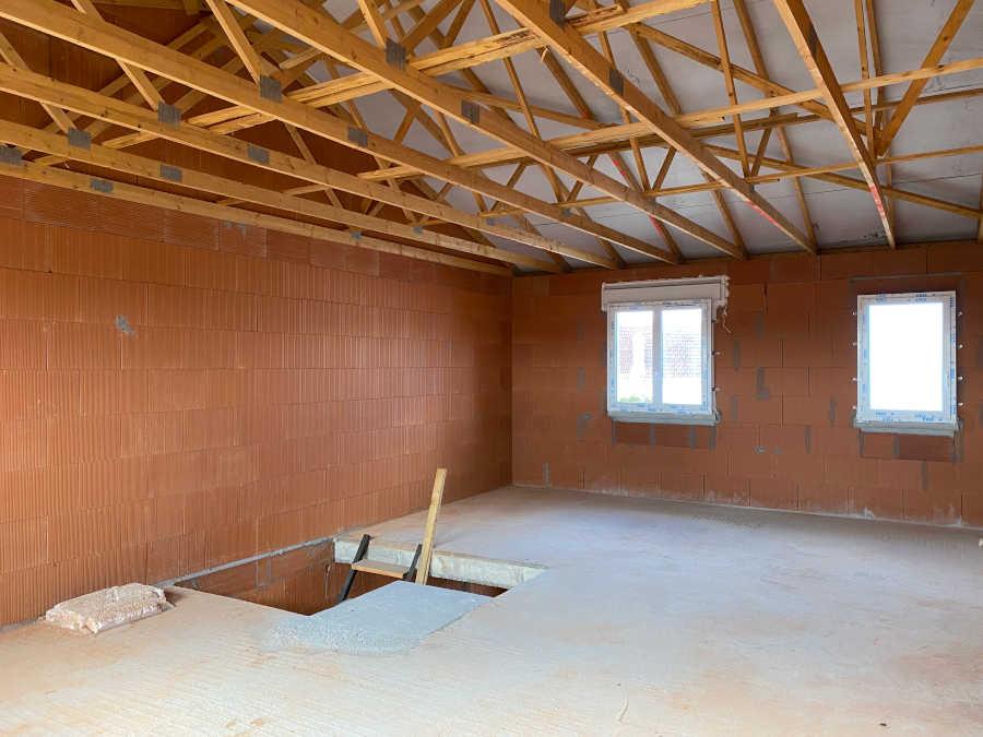 maison à vendre à Bruges 33520