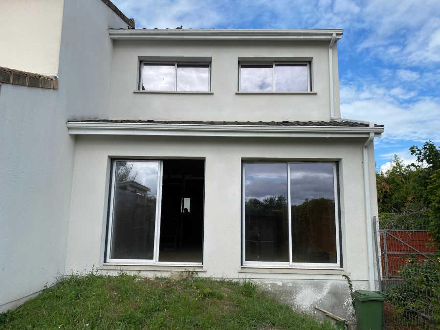 maison à vendre proche du Bouscat